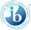 IB Worldschool logo