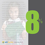 2013-14 Uplift Education Annual Report