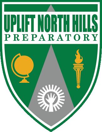 Uplift North Hills Crest