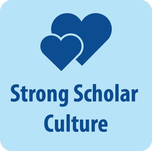 Strong Scholar Culture