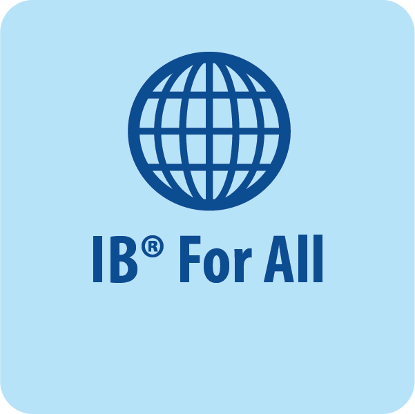 IB for All