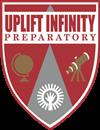 Uplift Infinity Crest