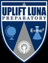 Uplift Luna Crest