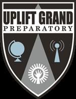 Uplift Grand crest