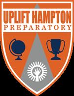 Uplift Hampton crest