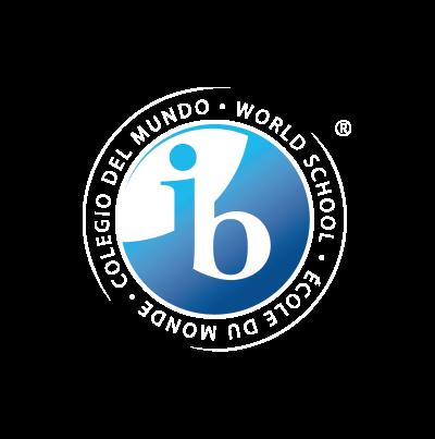 IBO seal