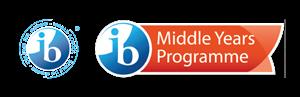 MYP logo