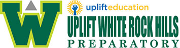 Uplift White Rock Hills Prep | Uplift Education | East Dallas