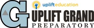 Uplift Grand Preparatory | Uplift Education | Grand Prairie