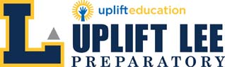 Uplift Lee Preparatory | Uplift Education | Grand Prairie