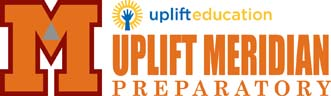 Uplift Meridian Prep | Uplift Education | Fort Worth