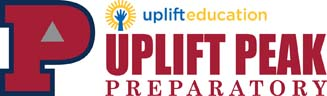 Uplift Peak Prep | Uplift Education | East Dallas
