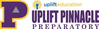 Uplift Pinnacle