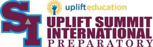 Uplift Summit Intl Prep | Uplift Education | Arlington