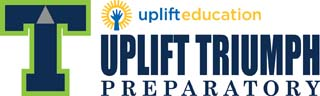 Uplift Triumph Prep | Uplift Education | Dallas
