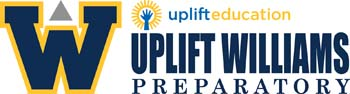 Uplift Williams